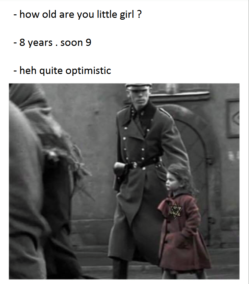 187277.png